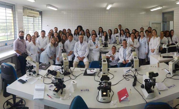 Dr. Ivan Cavalcante destaca que mais essa