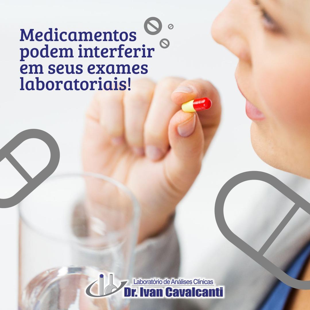 medicamentos e