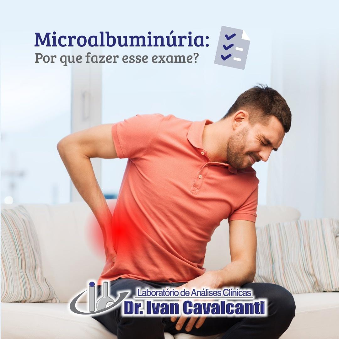 microalbuminria