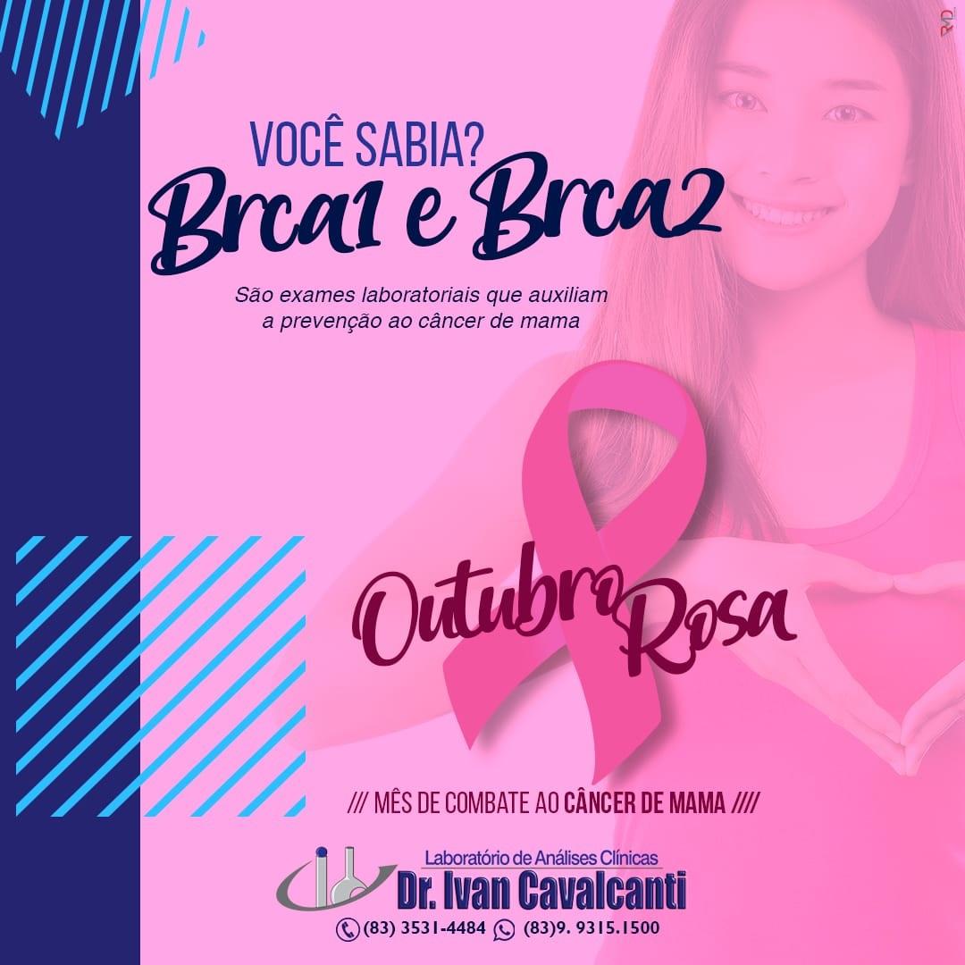 prevencao ao cancer de mama