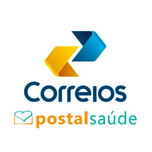 correios postal saude