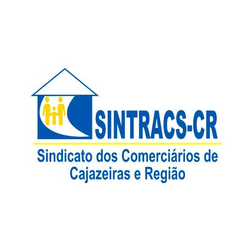 sintracs