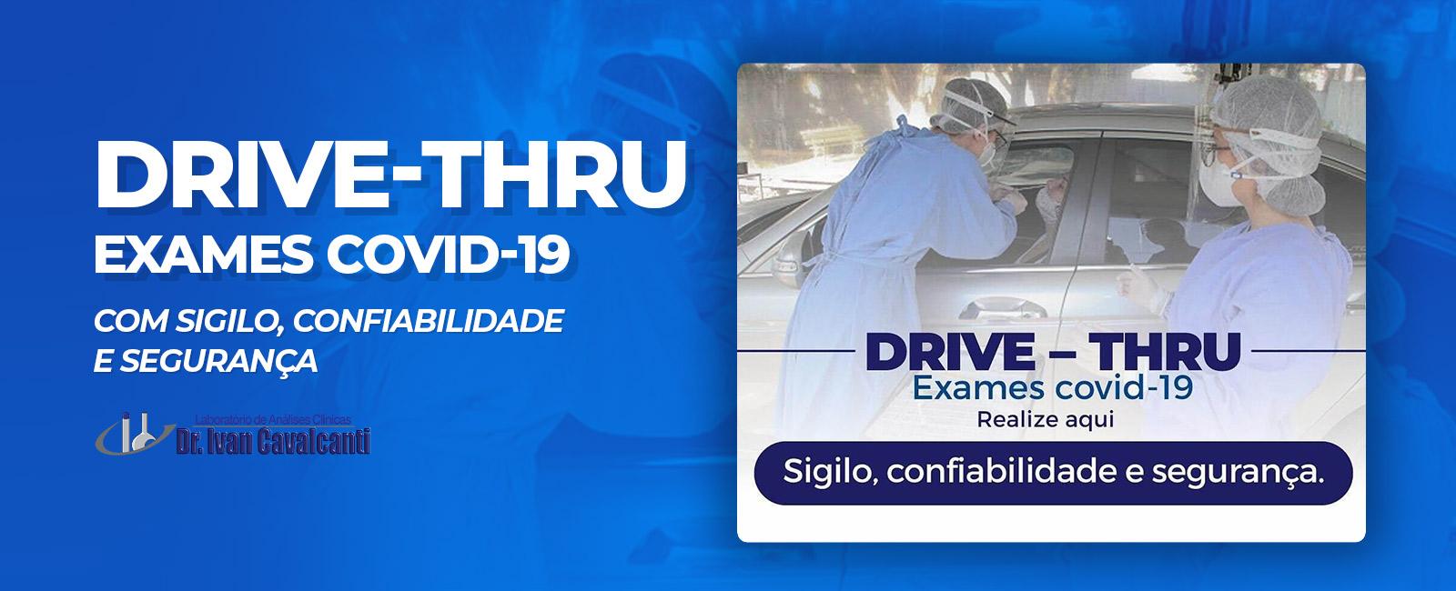 banner-covid-drive-thru-dr-ivan