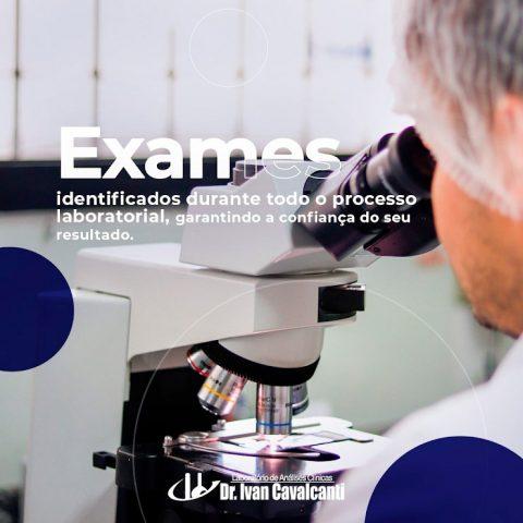 exames-2020-fev-lab-dr-ivan