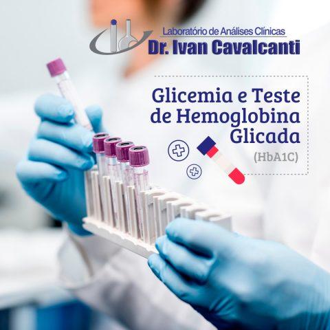 glicemia-e-teste-de-hemoglobina-glicada