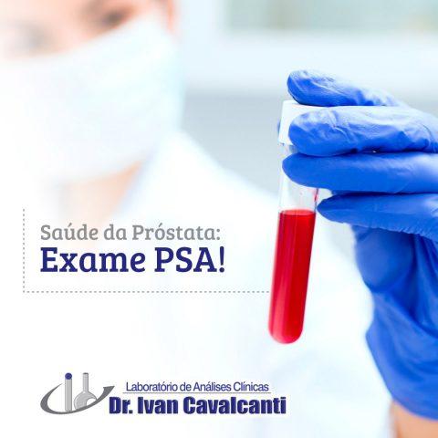 saude-da-prostata-exame-psa